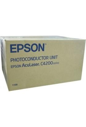 Epson C4200-C13S051109 Drum Ünitesi