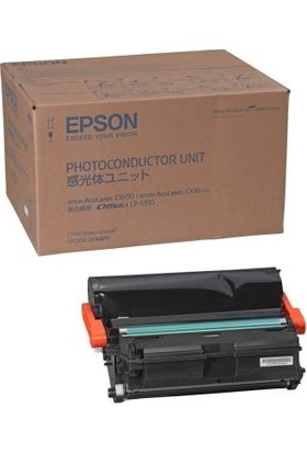Epson CX-16/C13S051198 Drum Ünitesi