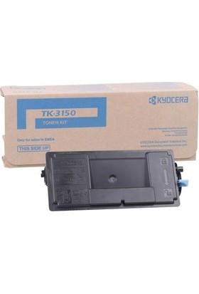Kyocera TK-3150 Toner