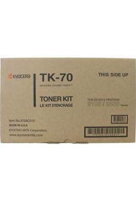 Kyocera TK-70 Toner