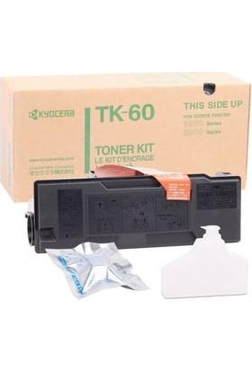 Kyocera TK-60 Toner