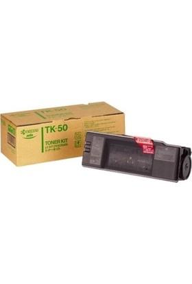 Kyocera TK-50 Toner