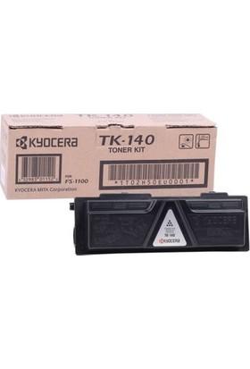 Kyocera TK-140 Toner