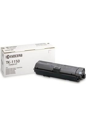 Kyocera TK-1150 Toner