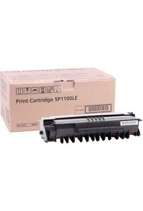 NRG SP-1100LE Toner