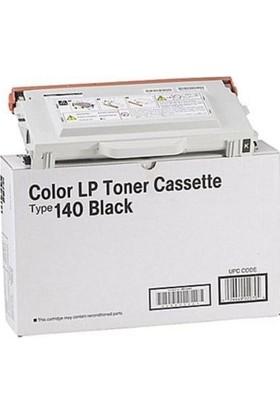 NRG SP-C210 Siyah Toner