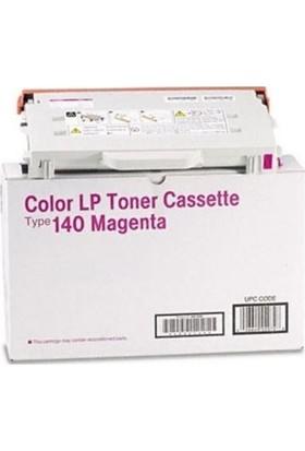 NRG SP-C210 Kırmızı Toner