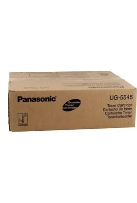 Panasonic UG-5535/UG-5545 Toner