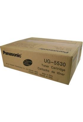 Panasonic UG-5530/UG-5540 Toner