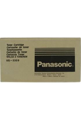 Panasonic UG-3309 Toner