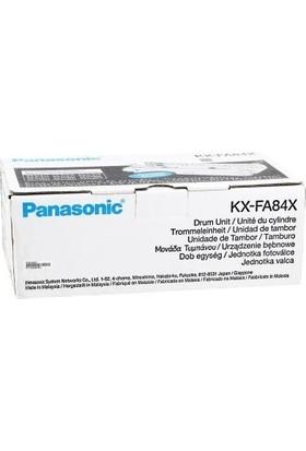 Panasonic KX-FA84 Drum Ünitesi