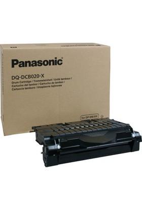 Panasonic DQ-DCB020-X Drum Ünitesi