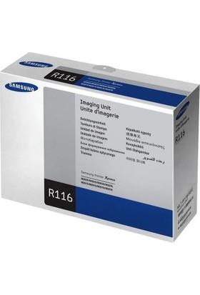 Samsung Xpress SL-M2625/MLT-R116/SV134A Drum Ünitesi