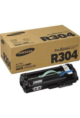 Samsung ProXpress SL-M4530/MLT-R304/SV150A Drum Ünitesi
