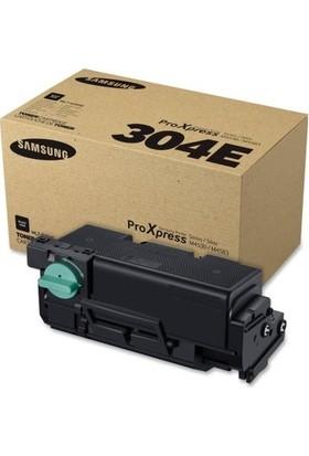 Samsung ProXpress SL-M4530/MLT-D304E/SV035A Toner Ekstra Yüksek Kapasiteli