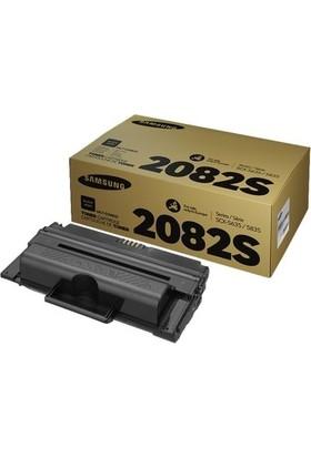 Samsung SCX-5635/MLT-D208S/SU987A Toner