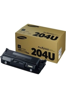 Samsung ProXpress SL-M4025/MLT-D204U/SU946A Toner Ultra Yüksek Kapasiteli