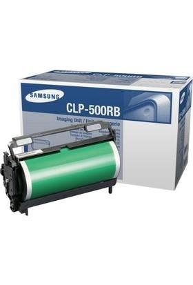 Samsung CLP-500 Drum Ünitesi