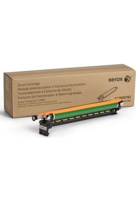 Xerox Versalink C7000-113R00782 Universal Drum Ünitesi