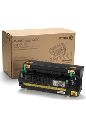 Xerox WorkCentre 6400-115R00060 Fuser Ünitesi