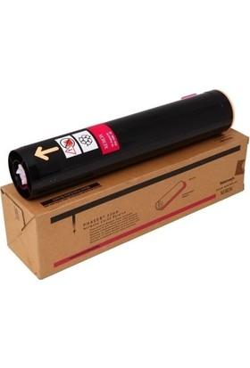 Xerox Phaser 7700-016188000 Kırmızı Toner