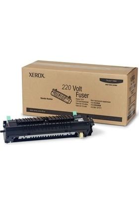 Xerox Phaser 6360-115R00056 Fuser Ünitesi