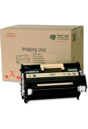 Xerox Phaser 6250-108R00591 Drum Ünitesi
