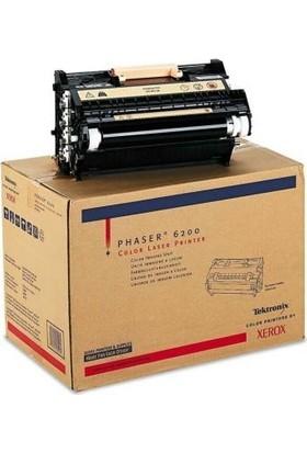 Xerox Phaser 6200-016201200 Drum Ünitesi