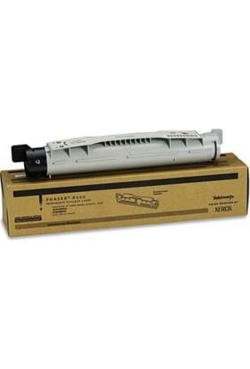 Xerox Phaser 6200-016200800 Siyah Toner Yüksek Kapasiteli