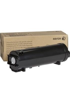 Xerox Versalink B600-106R03943 Toner Yüksek Kapasiteli