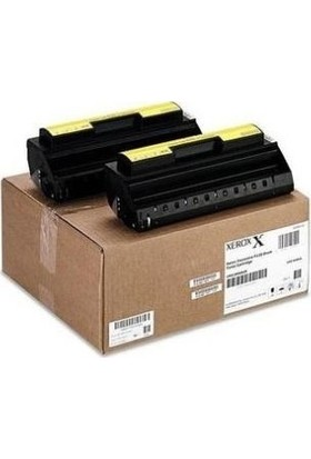 Xerox Faxcentre F110-013R00608 Toner 2li