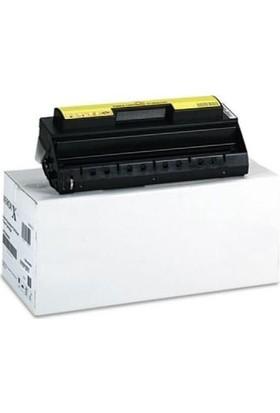 Xerox Faxcentre F110-013R00605 Toner
