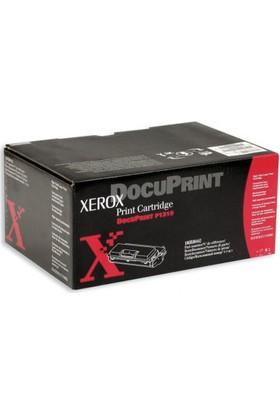 Xerox Docuprint P1210-106R00442 Toner Yüksek Kapasiteli