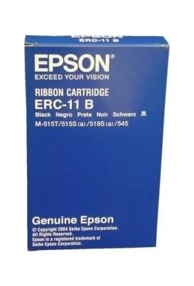 Epson ERC-11/C43S015426 Şerit