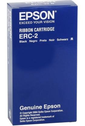 Epson ERC-02/C43S015423 Şerit