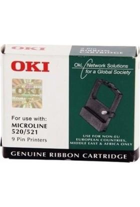 Oki ML520-01108603 Şerit