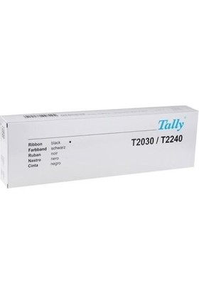 Tally Genicom T2030-044829 Şerit
