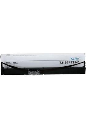 Tally Genicom T2130-044830 Şerit