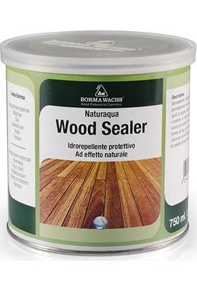 Borma Wachs Wood Sealer Akrilik İzolatör