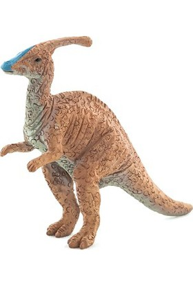 Animal Planet Mini Figür Parasaurolophus