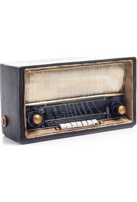 Nostaljik Radyo Biblo