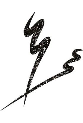 Inglot Likit Eyeliner-Liquid Eyeliner 42