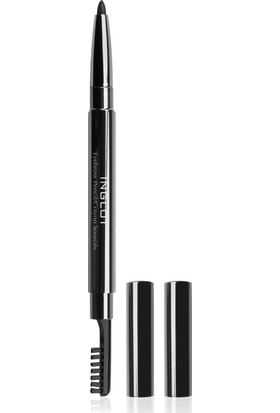 Inglot Kaş Kalemi - Eyebrow Pencil Fm 511