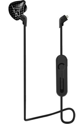 Kz Bluetooth 4.2 Modülü Dönüştürücü ZSE ZST ZSA ED12 ES4