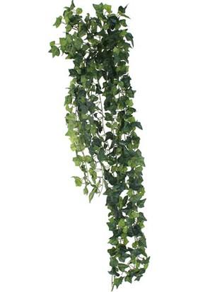 Euro Flora Yapay Sarmaşık Englısh Ivy Bush Vıne 85 Cm