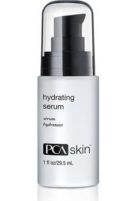 PCA Skin Hydrating Serum 30 mL - Nemlendirici ve Besleyici Serum