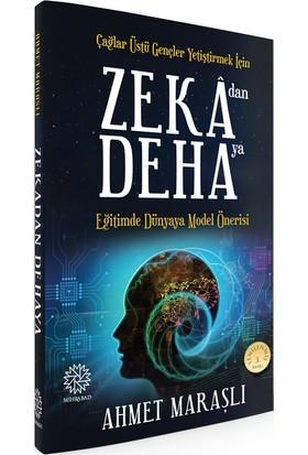 Zeka'Dan Deha'Ya
