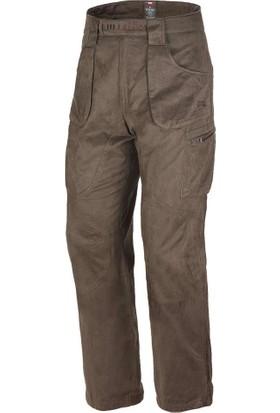 Hillman Birder Pantolon