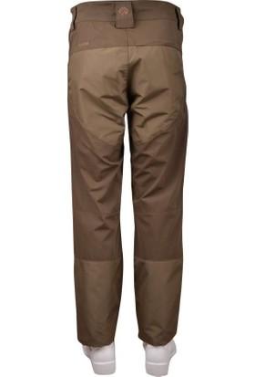 Guntack Woodcock-T Çulluk Pantolon