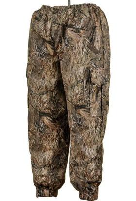 Dark Forest Soğuk İklim Erkek Pantolon